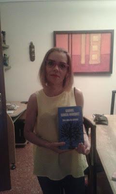 Reseña de Cien años de soledad de Gabriel García Márquez