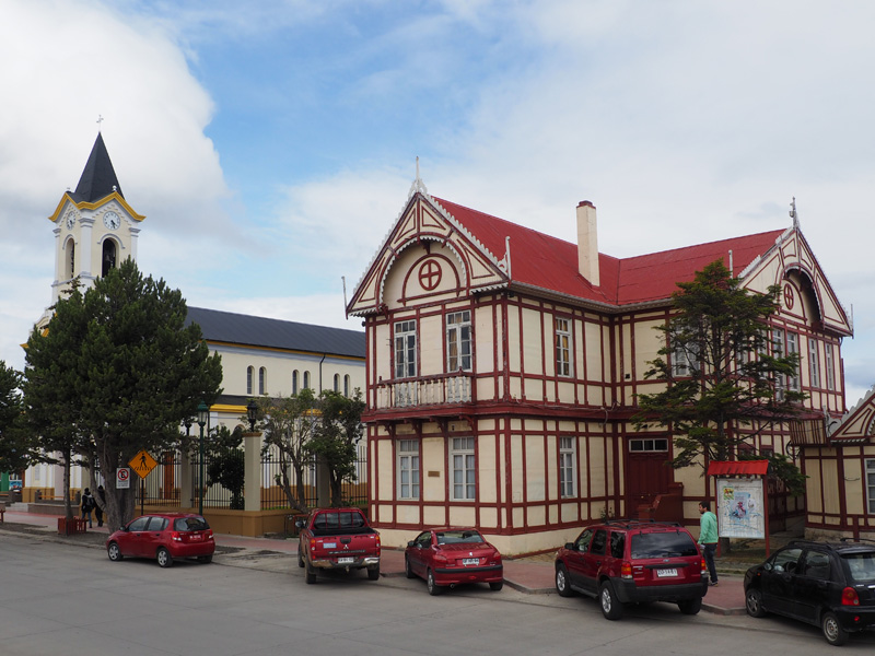 Hotel Indigo Del Mar Restaurant Menu