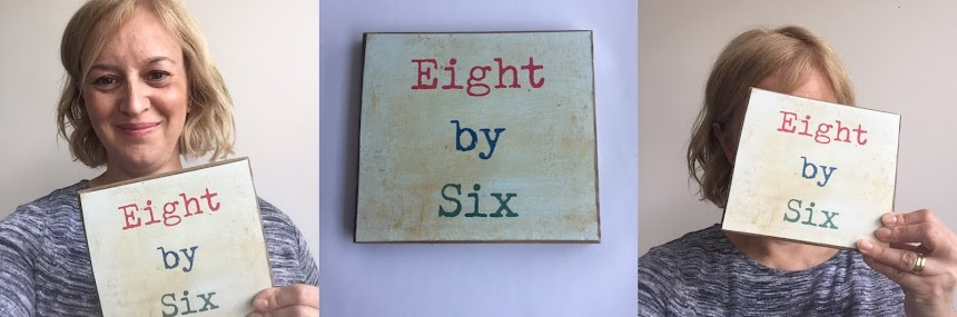 Eight-by-Six