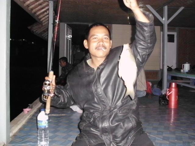 hobby memancing: Umpan Ikan Mas Subang