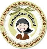 Selo Amandica Indica