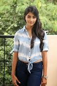 Pooja hegde gorgeous photo shoot-thumbnail-33