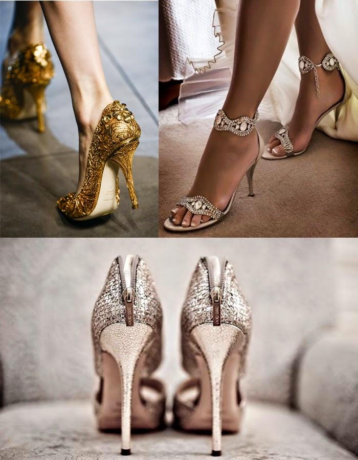 niÑa pija complementos de bodas originales y creativas: zapatos de