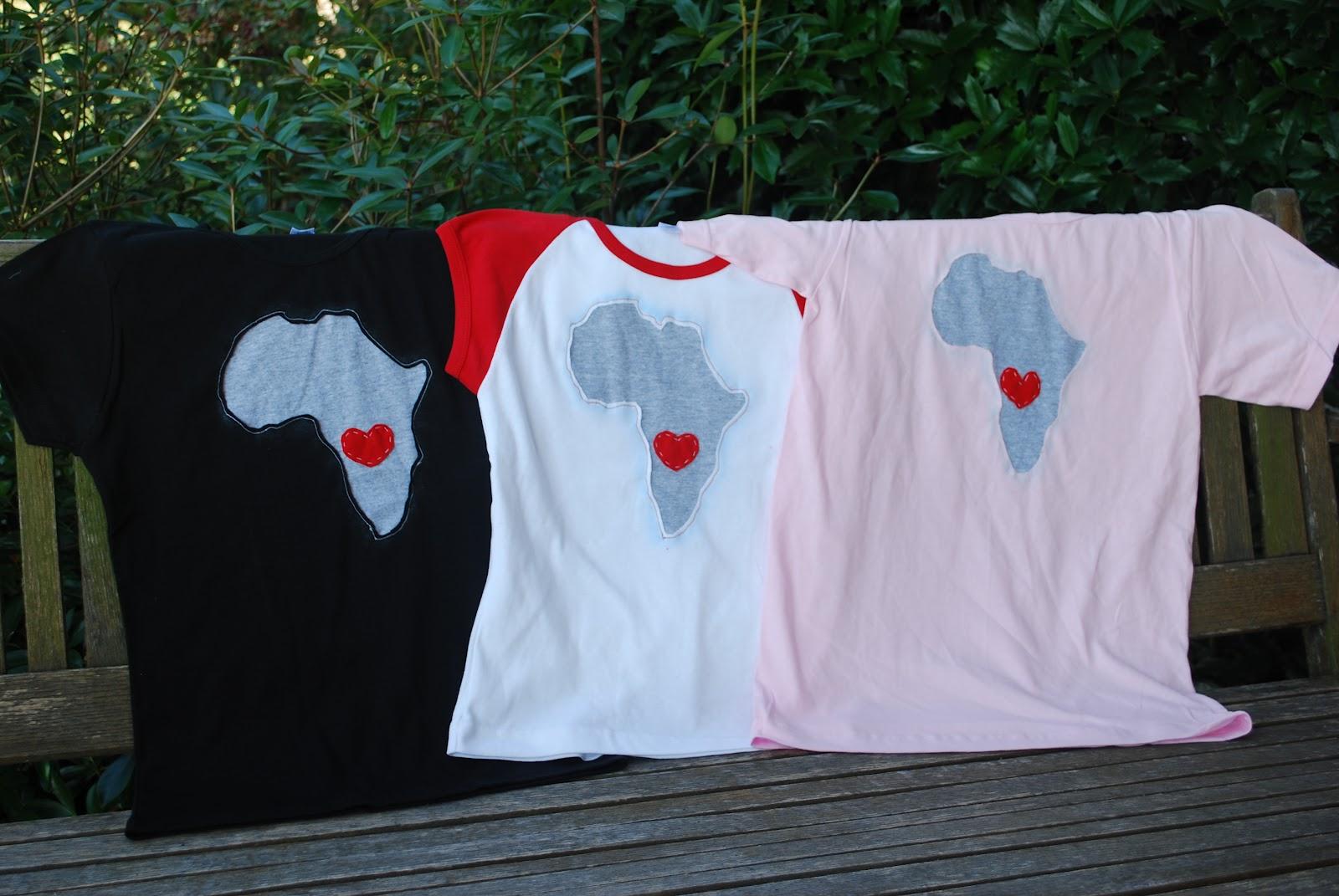 http://1.bp.blogspot.com/-YdCbOfkNTQw/UDGsU4Tf9GI/AAAAAAAAIBc/iOAgIB7Qwis/s1600/shirts+011.JPG