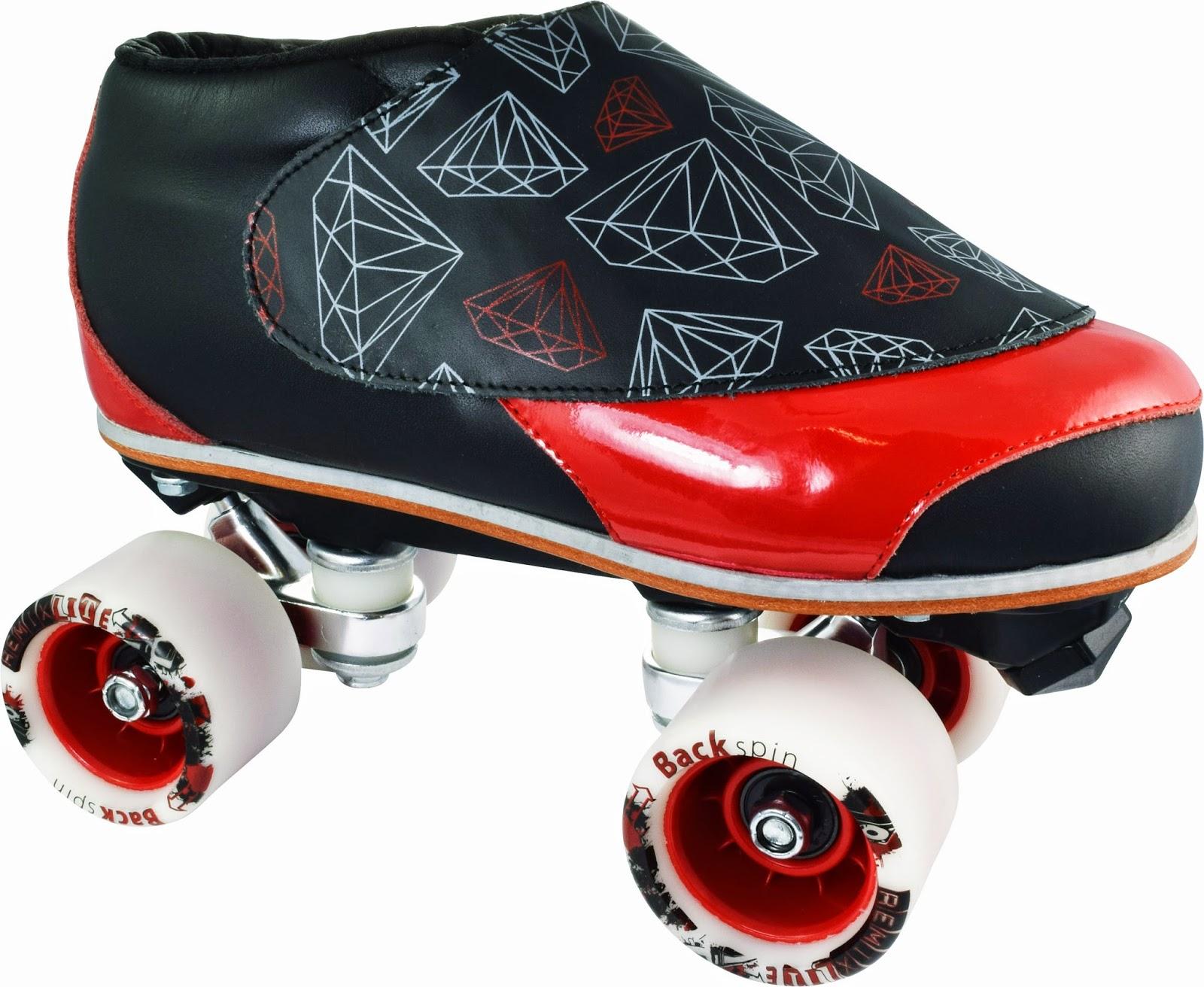 Roller skates for plus size - Friday October 3 2014
