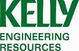 Kelly Services Future Engineers Scholarship Program