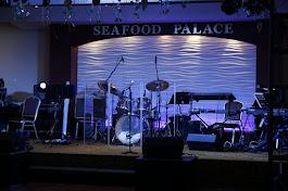 Nhà Hàng Seafood Palace