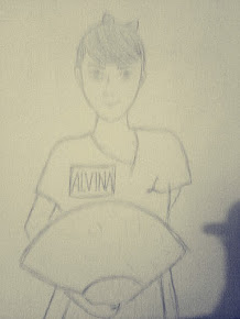 Created by Arum Dwiangkatri