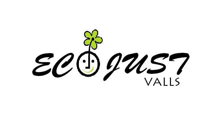 EcoJust Valls - Promocions