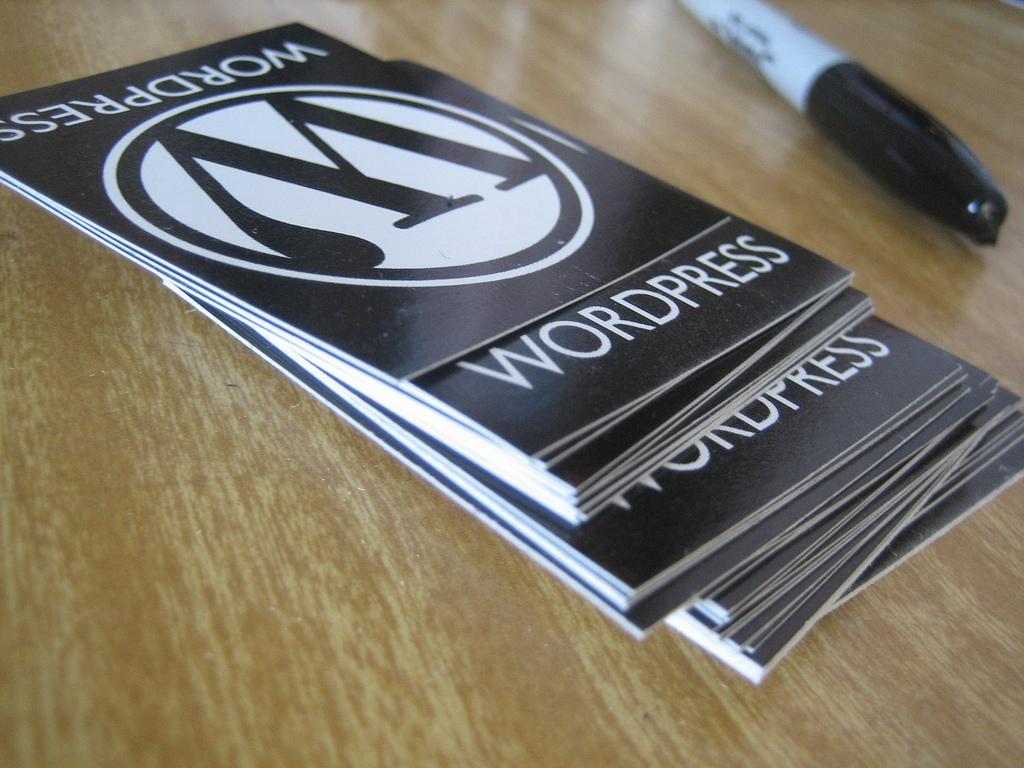 cara, menambah, kotak, fanspage, facebook, sidebar, wordpress, website, blog
