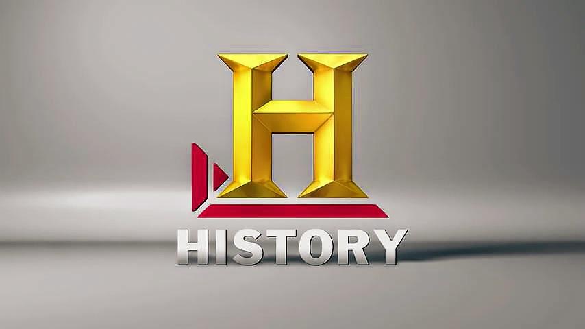 สุสานโจโฉ History Channel