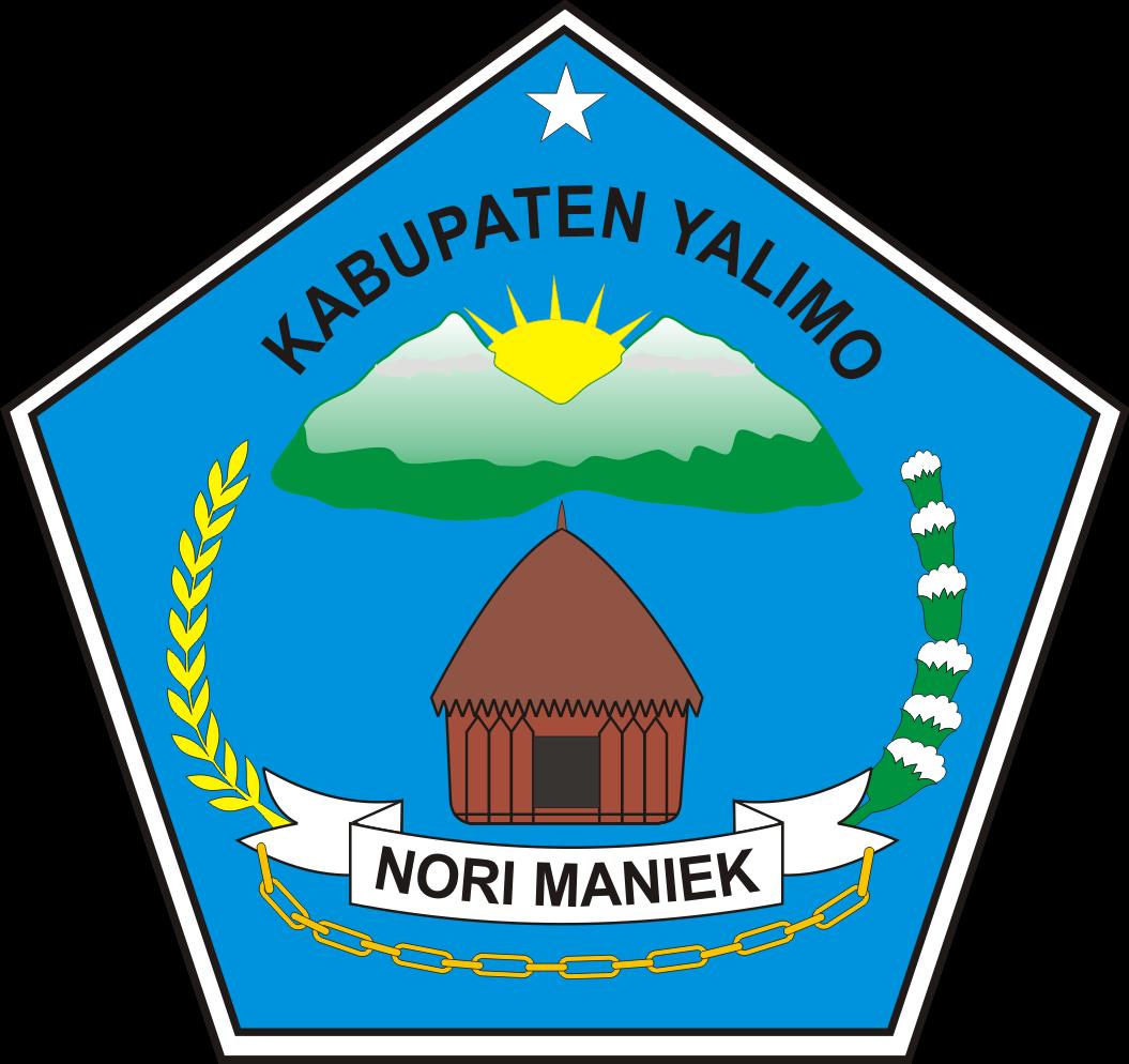 Pengumuman CPNS Elelim - Kabupaten Yalimo - Papua