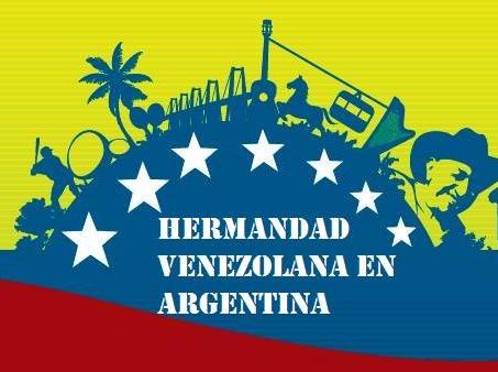 Hermandad Venezolana