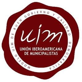 -Union Iberoamericana de Municipalistas
