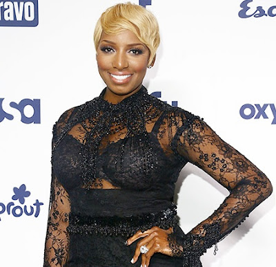 nene leakes quits real housewives of atlanta
