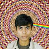 स्व ० श्री गोविन्द मेघवाल