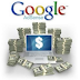 How to Maximize Google  Adsense Earnings