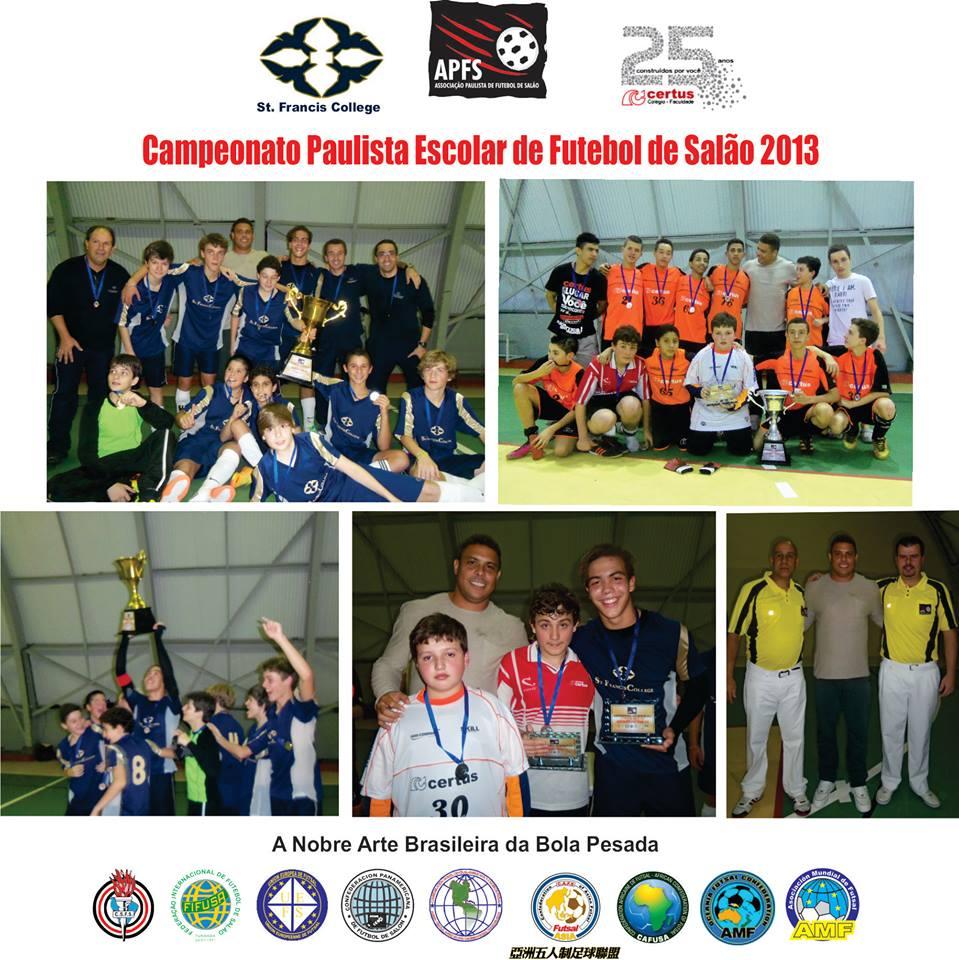 5abd27f5de33d UNO News Net  GET INTO THE WORLD FUTSAL PASSION!!!  BRAZIL YNT U-14 ...