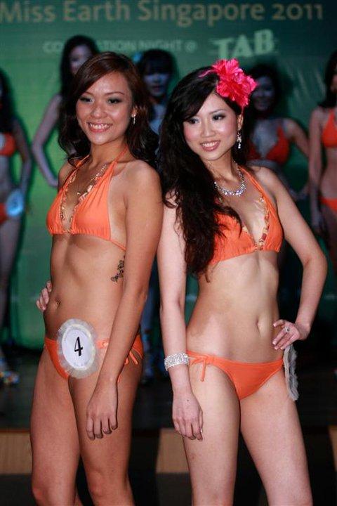felicia orvalla in bikini,felicia orvalla in swimsuit,felicia orvalla swimwear