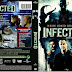 Infected (2008) Urdu Dubed
