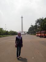 Jakarta 2009