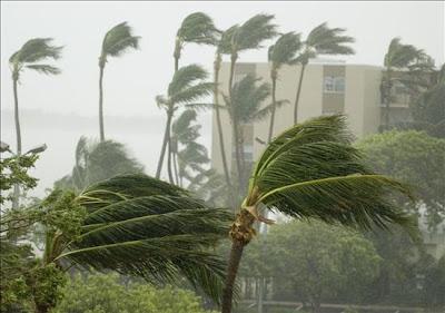 vientos fuertes en lima hoy 29 noviembre 2012