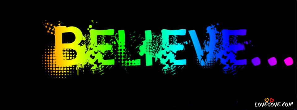 new fb cover | cool fb cover | nice fb cover