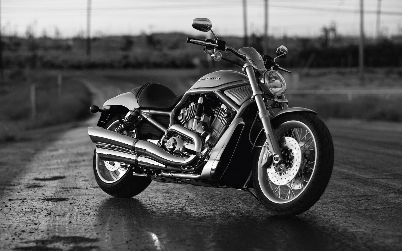 Bikes HD Wallpapers - HD Wallpapers - High Quality Wallpapers