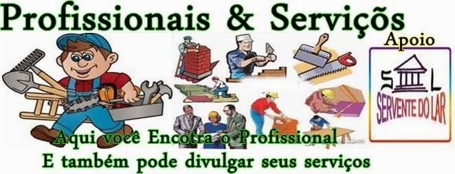 CONTRATE SEUS SERVIÇOS ONLINE