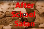 Sataniştii vor să iniţieze cluburi sataniste în şcolile din SUA sub formă de activităţi după ore
