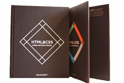 Html And Css Design And Build Websites Jon Duckett Epub