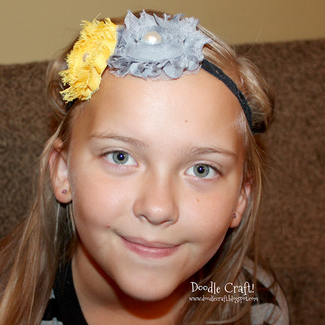 http://www.doodlecraftblog.com/2013/09/shabby-flower-and-pearl-headbands-glue.html