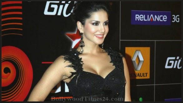Sunny Leone Upcoming Sexy Comedy Movie Mastizaade