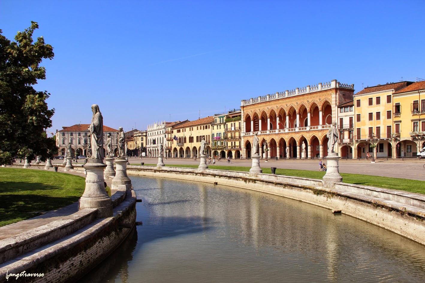 Architecture Renaissance italienne
