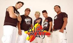 Grupo Algo Mais   Te Encontrar (2010)
