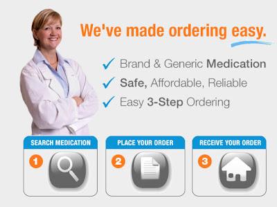 Pharmacy Mexican Pharmacy Pharmacy Mexican Mexican Online Online Mexican Mexican Online Online Pharmacy