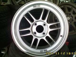 Rs Racing Motorsports Sport Rim For All Types Cars Taiwan