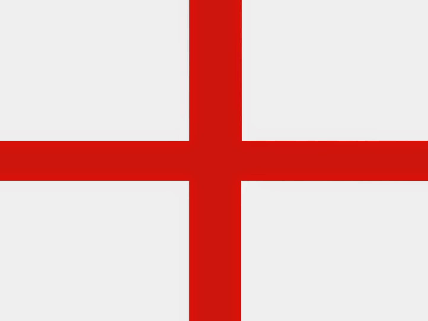 Registro Brasfoot 2015 - Patch Inglaterra Grátis