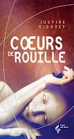 http://carnetdunefildeferiste.blogspot.fr/2013/10/coeurs-de-rouille.html