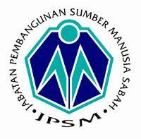Jawatan Kerja Kosong Pengambilan Pelatih JPSM Sabah logo
