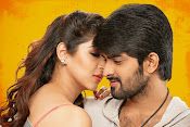 Naga shourya jadoogadu movie stills-thumbnail-4