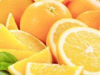 jeruk,Buah Pencegah Penyakit Stroke,Buah Pencegah kolesterol tinggi,Buah Pencegah hipertensi,Buah Pencegah penyakit jantung