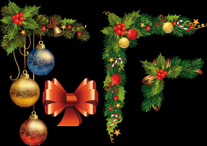 Uno de los adornos de navidad mas naturales que podemos hacer. Copo de nieve con corchos de vino. Un copo de nieve con corchos de vino es un objeto de decoración que se puede disfrutar en la Navidad y durante todo el invierno.