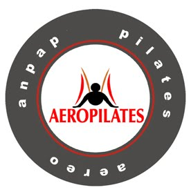 AeroPilates® Institute