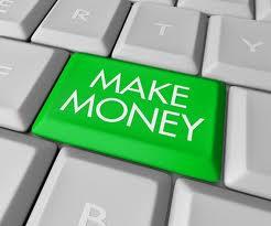 Cara membina blog mampu menjual
