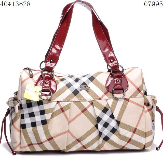 prada price - replica wholesale cheap designer bags