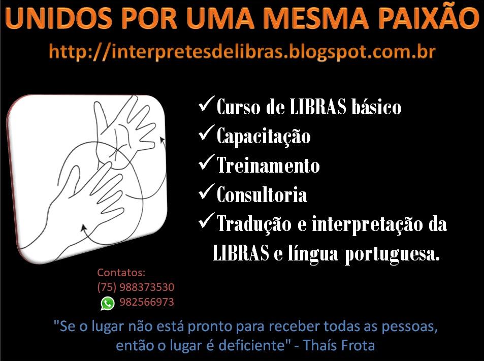 UNIDOS POR UMA MESMA PAIXÃO