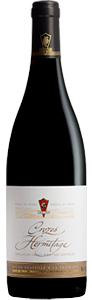 vin chateauneuf fiefs