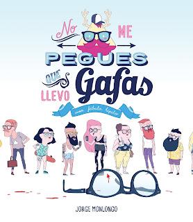 http://www.nuevavalquirias.com/comprar-no-me-pegues-que-llevo-gafas.html