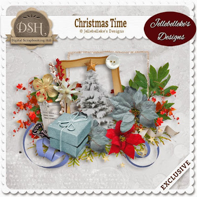 http://digitalscrapbookinghill.com/custore/index.php?main_page=product_info&cPath=90_215&products_id=2588